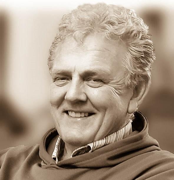 Gert Lubbe – a legend passes