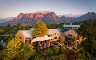 Two Tokara reds clinch Top 10 accolades